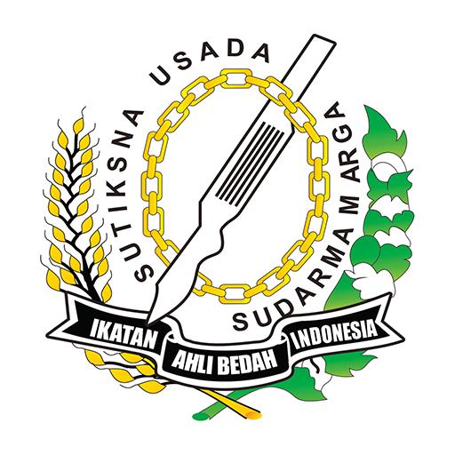 Jurnal llmu Bedah Indonesia